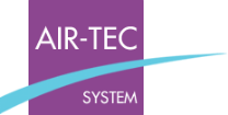 Air-Tec System