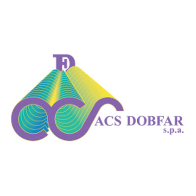 Air-Tec Customer ACS Dobfar