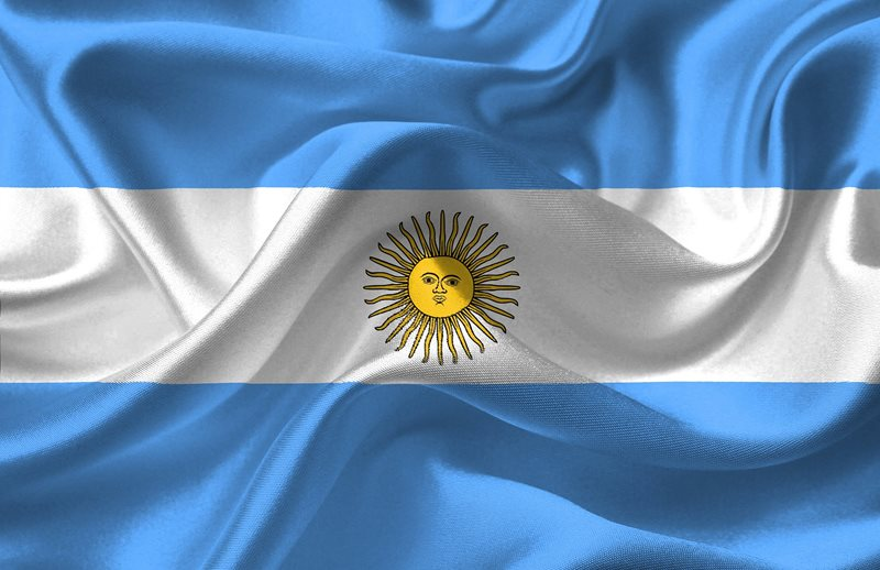 Air-Tec System dense phase technology lands in Argentina