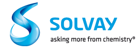 Air-Tec Customer Solvay Specialty Polymers